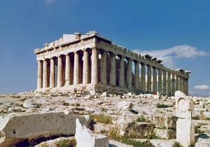 restauro architettonico lande